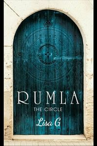 Órder Rumla: The Circle